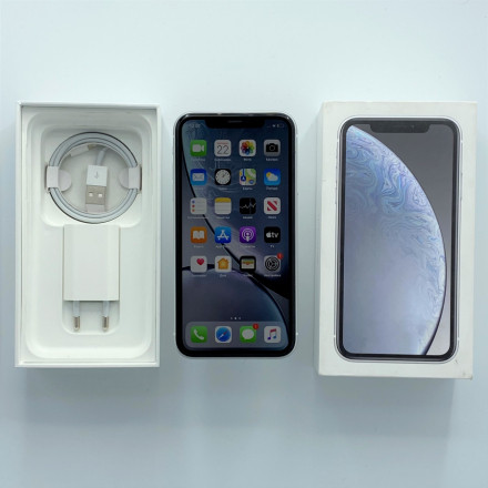 IPhone 11 Pro Max 256GB Midnight Green - фото 2