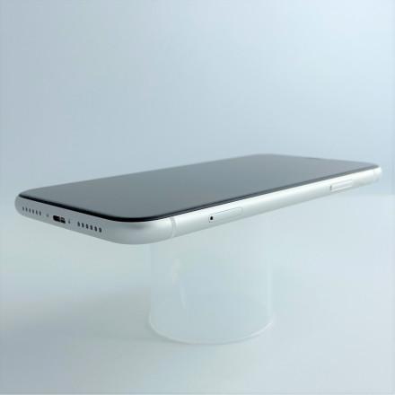 IPhone 11 Pro Max 256GB Midnight Green - фото 4