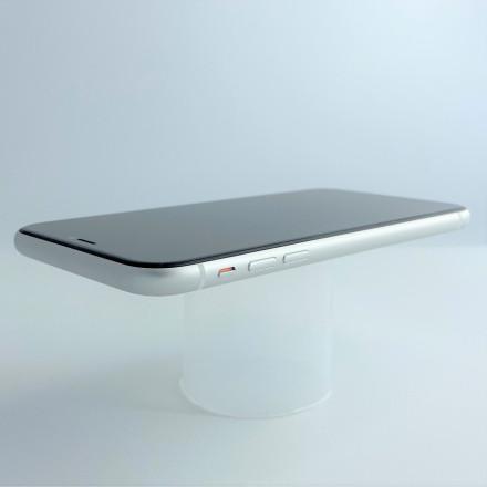 IPhone 11 Pro Max 256GB Midnight Green - фото 5