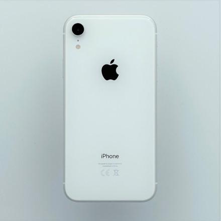 IPhone 11 Pro Max 256GB Midnight Green - фото 6