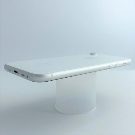 IPhone 11 Pro Max 256GB Midnight Green - фото 8