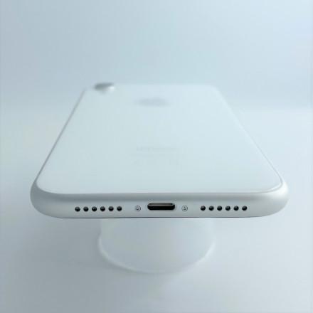 IPhone 11 Pro Max 256GB Midnight Green - фото 9