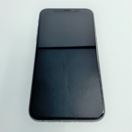 Apple iPhone 11 Pro 64 GB Gold - фото 2