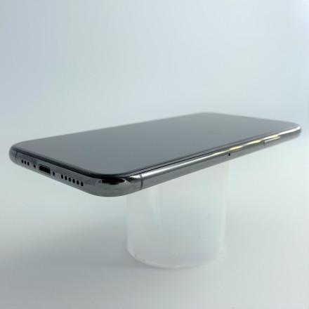 Apple iPhone 11 Pro 64 GB Gold - фото 4