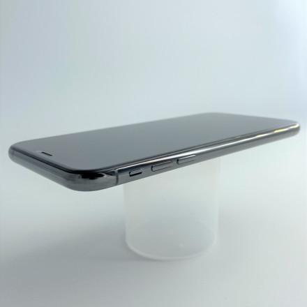 Apple iPhone 11 Pro 64 GB Gold - фото 5