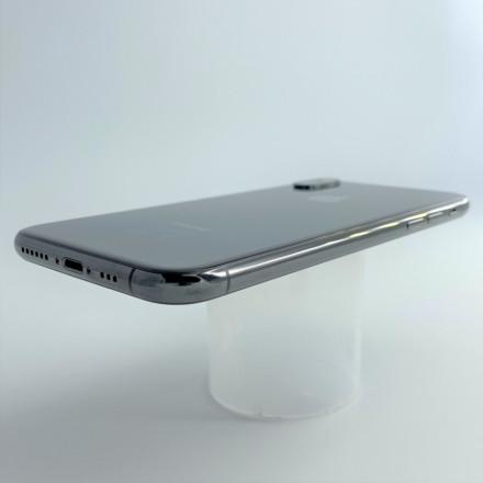 Apple iPhone 11 Pro 64 GB Gold - фото 7