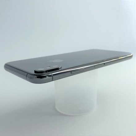 Apple iPhone 11 Pro 64 GB Gold - фото 8