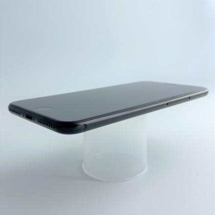 Apple iPhone 8 Plus 64 GB Gold - фото 4
