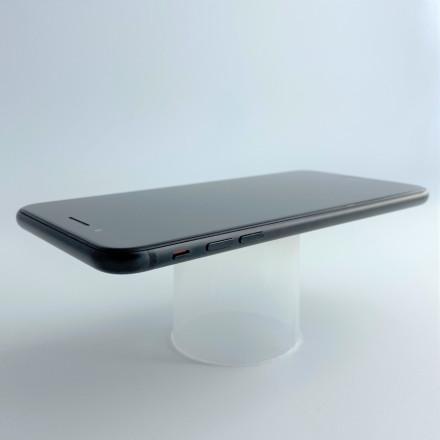 Apple iPhone 8 Plus 64 GB Gold - фото 5