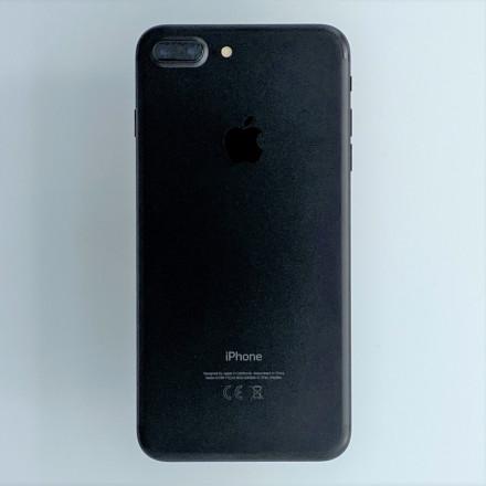 Apple iPhone 8 Plus 64 GB Gold - фото 6