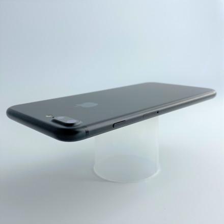 Apple iPhone 8 Plus 64 GB Gold - фото 7