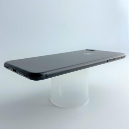 Apple iPhone 8 Plus 64 GB Gold - фото 8