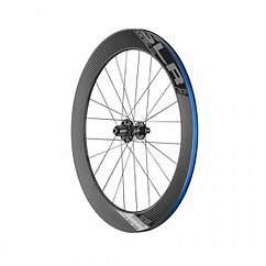 Giant  колесо заднее SLR1 Disc Aero