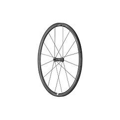 Giant  колесо переднее SLR1 Climbing