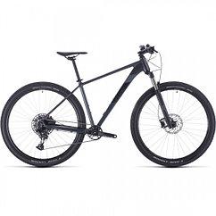 Горный велосипед Cube Acid (2021)