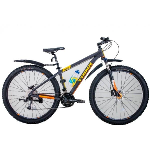 """Горный велосипед Trinx M1000 Pro 29"""" (2021) 16"""" РАМА"""