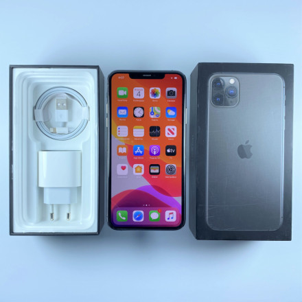 APPLE AirPods (2019) - фото 2