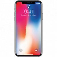 Apple iPhone SE Gen.2 64 GB Black