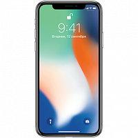 Apple iPhone 11 64 GB Black