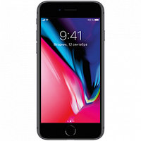 Apple iPhone 11 Pro Max 256 GB Space Gray