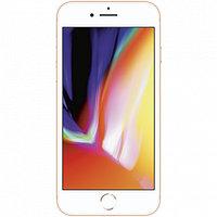 IPhone 8 128GB Gold Model nr A1905