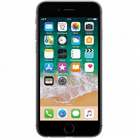 IPHONE 6 SPACE GRAY 16GB MODEL A1586