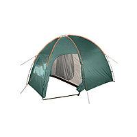 Палатка Tramp Apache V2