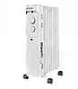 Масляный радиатор ОМ-9А (2 кВт) Ресанта