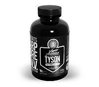 Жидкая добавка FFEM Carp Core HNV-Liquid (CTBT-03=Tyson 300 ml)