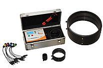 Аппарат для электромуфтовой сварки RITMO UNIVERSAL 315