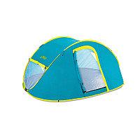 Палатка туристическая Bestway 68087