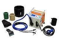 Аппарат RITMO ELEKTRA 315 для электромуфтовой сварки