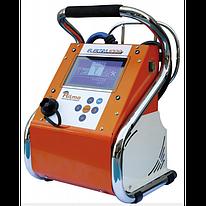 Аппарат RITMO ELEKTRA 1000 для электромуфтовой сварки