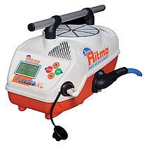 Аппарат RITMO ELEKTRA XL для электромуфтовой сварки