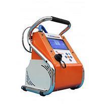 Аппарат RITMO ELEKTRA 500 для электромуфтовой сварки
