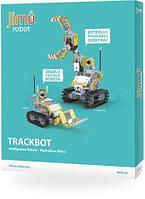 Робот Конструктор UBTech Trackbots kit