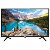 BBK 32LEM-1050/TS2C телевизор (32LEM-1050/TS2C_ПУ)