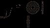 Мясорубка МИМ-80, фото 4