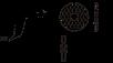 Мясорубка МИМ-600М, фото 3