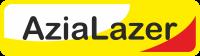 AziaLazer - Лазерная резка и гравировка / Изделия для бизнеса и праздничных мероприятий