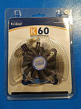 Вентилятор для видеокарты PCcooler K60