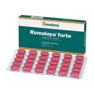 Румалая Форте (Rumalaya Forte)