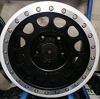 Усиленный диск R16x8