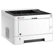 KYOCERA 1102RX3NL0 Принтер лазерный черно-белый P2040dn, A4, 1200dpi, 256Mb, 40 ppm, 350 л., дуплекс, USB 2.0,