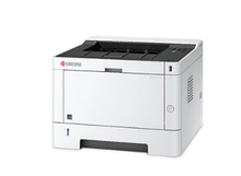 KYOCERA 1102VB3RU0 Принтер лазерный черно-белый P2335dn, A4, 1200dpi, 1200dpi, 256Mb, 35 ppm, 350 л., дуплекс