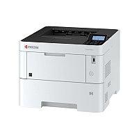 KYOCERA 1102TT3NL0 Принтер лазерный черно-белый P3145dn, A4, 1200dpi, 1200dpi, 256Mb, 35 ppm, 350 л., дуплекс