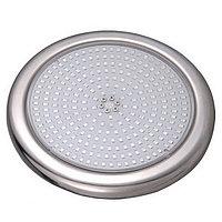 Прожектор светодиодный Aquaviva LED227C 252LED (21 Вт) White