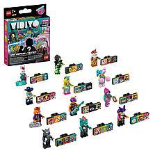 43101 Lego Vidiyo Бэндмейты, Лего ВидиЙо