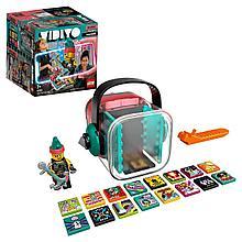 43103 Lego Vidiyo Битбокс Пирата Панка, Лего ВидиЙо