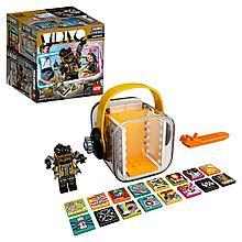 43107 Lego Vidiyo Битбокс Хип-Хоп Робота, Лего ВидиЙо